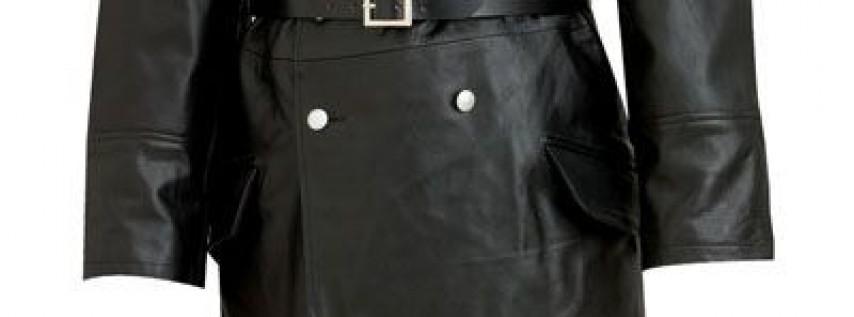 Ww1 German Uniforms