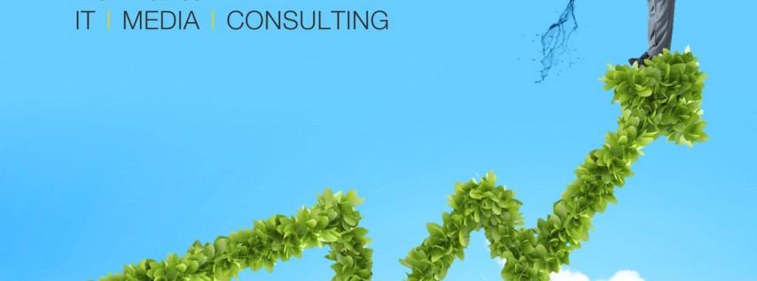 IT Solutions in Raipur