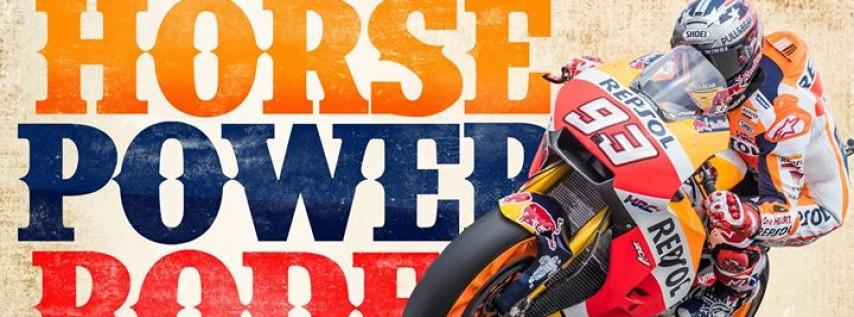 MotoGP Red Bull Grand Prix of The Americas