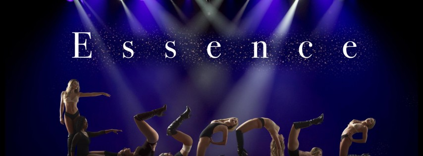 Essence: Burlesque Week