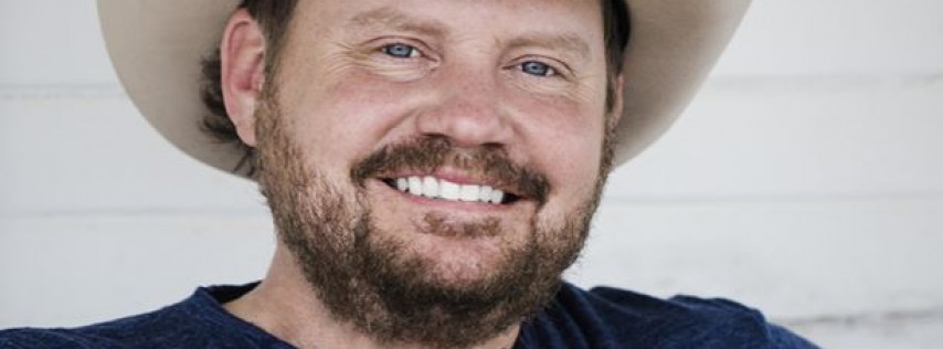 2018 Heartbreaker's Ball with Randy Rogers at Cheatham Street Warehouse