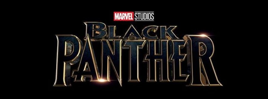Black Panther Movie Premier Party and TalkBlack