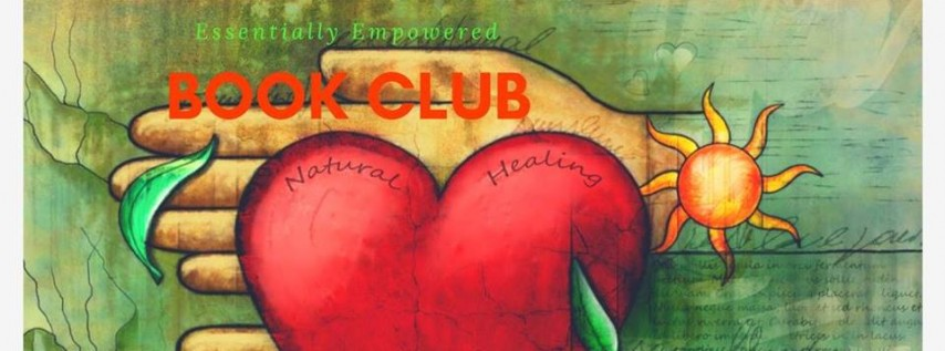 Essentially Empowered Book Club - FREE EVENT