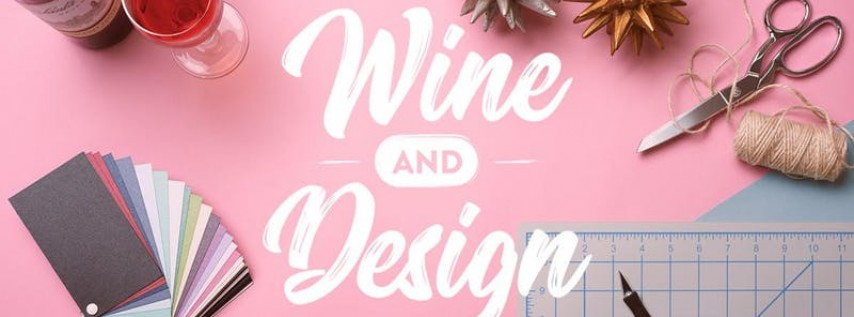 Wine & Design - The Villages