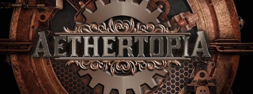 Aethertopia