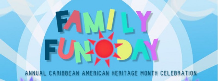 2019 Annual Caribbean American Month Celebration