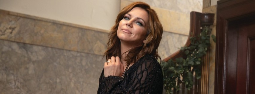Martina McBride: The Joy of Christmas 2019