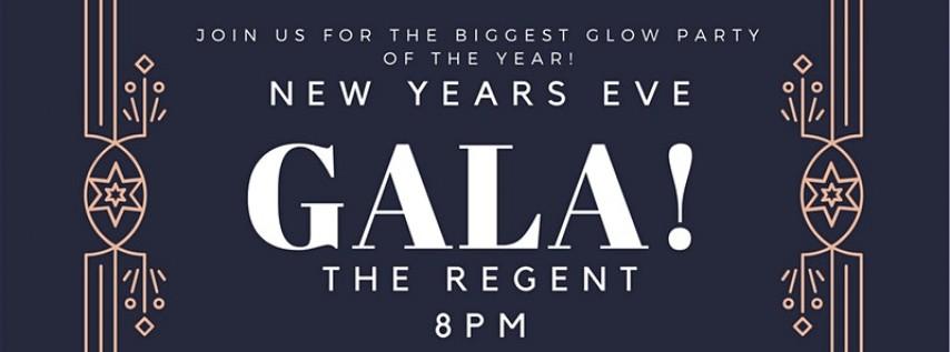 WeLoveBahamas New Years Eve Gala 2020 @TheRegent