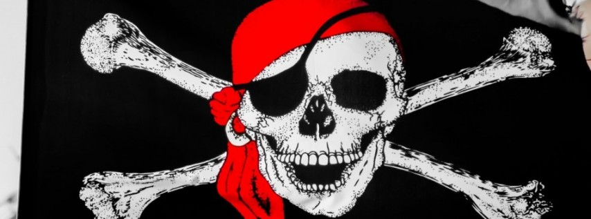 Gasparilla Pirate Parade Watch Party & After Party!