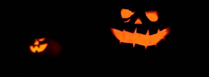 The Halloween Pub Crawl 2020 Downtown Orlando