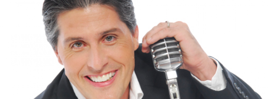 Comedian-Magician Erick Olson