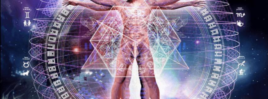 Intro to Sacred Body Language Translations™
