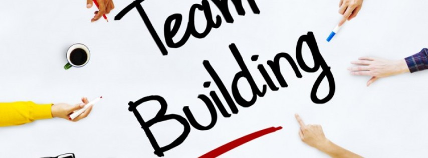 The Effectiveness of The numerous team building packages in the gift corporate situation