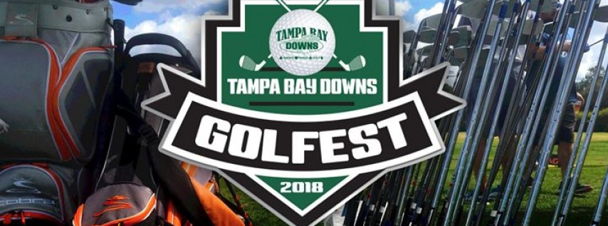 Golfest 2018 - Tampa Bay's Largest Demo Day & Golf Expo