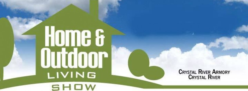 Spring Home & Outdoor Living Show