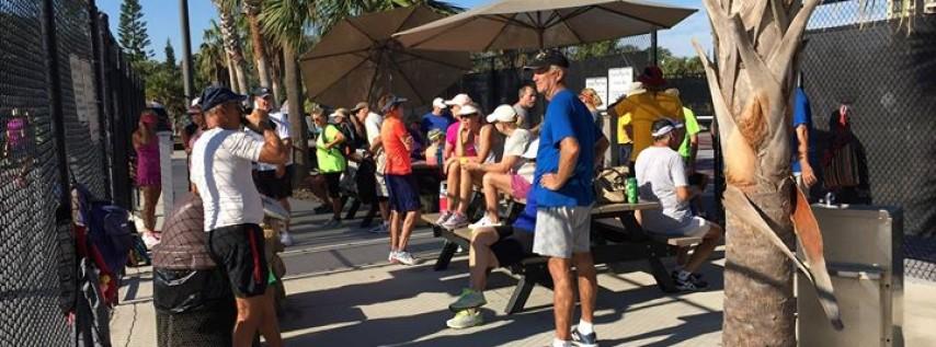 Daytona Beach Shores 2018 Spring Tournament