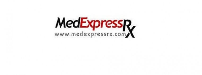 MedExpressRx.com