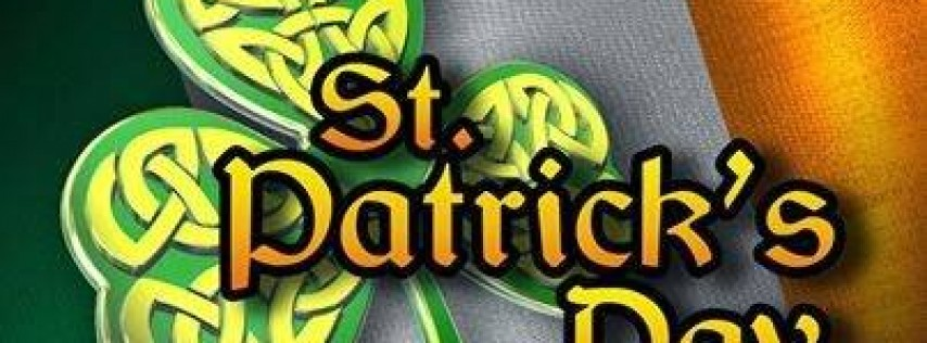 St. Patrick's Day Celebration at the Crafty B'astards Restaurant & Pub