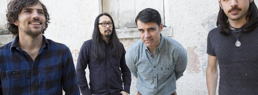 Three Nights with The Avett Brothers at Edgefield