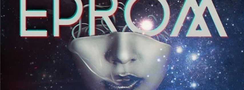 Rose Ent: EPROM w/ Jade Cicada, Gladkill, Stylust Beats