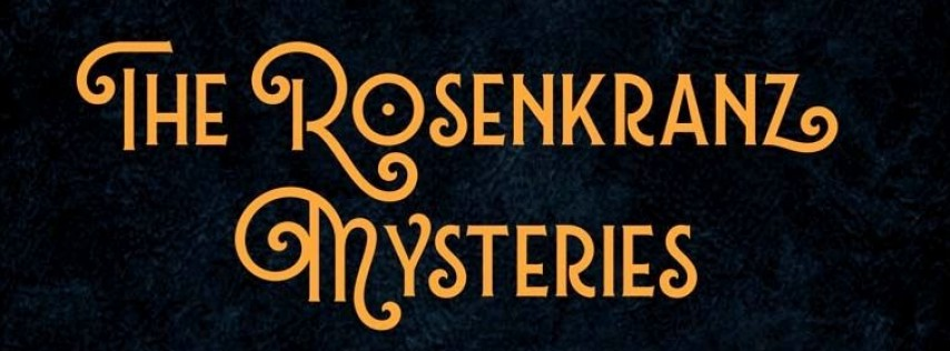 Due to Popular Demand, Dr. Ricardo Rosenkranz Extends The Rosenkranz Mysteries: Physician Magician Through June 17