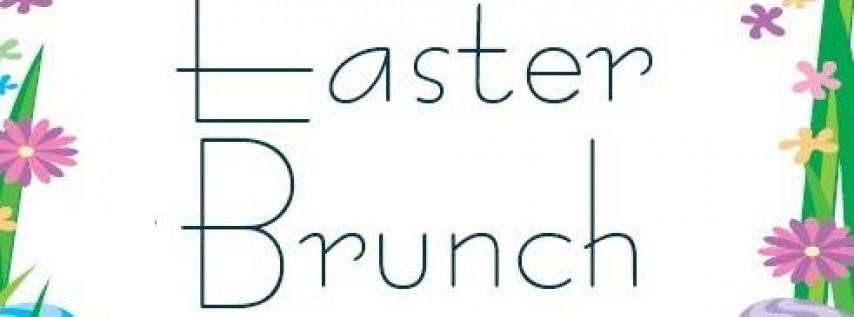 SSHR Easter Brunch