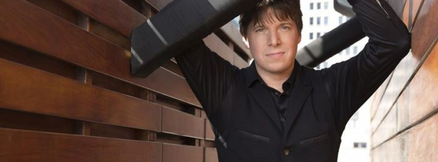 Academy of St Martin in the Fields w/ Joshua Bell, Violin