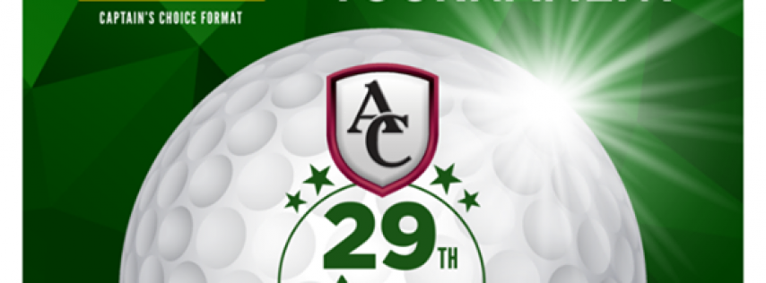 John M. Targarona Memorial Golf Tournament