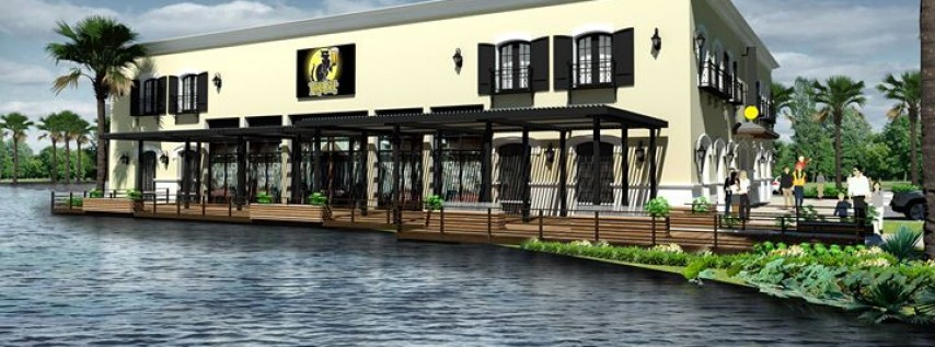 HopCat Port Saint Lucie Grand Opening
