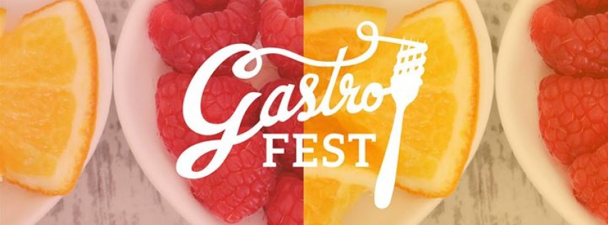 GastroFest 2018