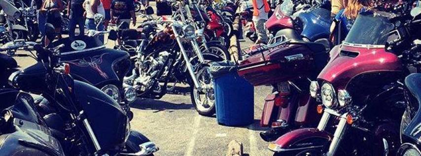 Delmarva Bike Week®