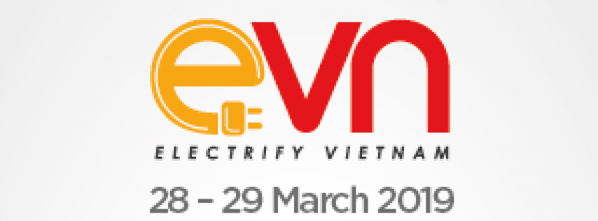 Electrify Vietnam 2019