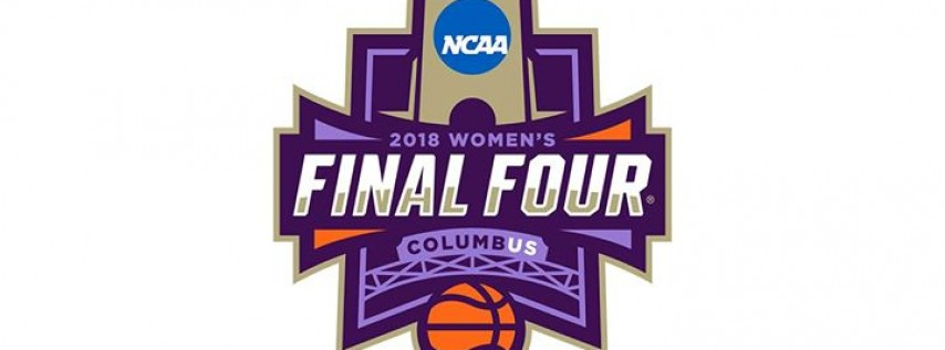NCAA Women's Basketball Championship