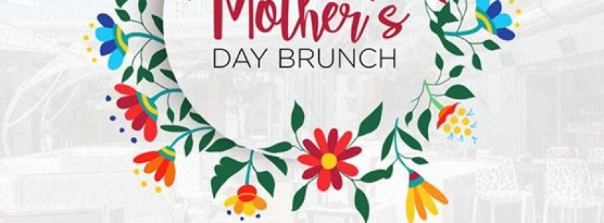 Mother's Day Brunch at IO Godfrey