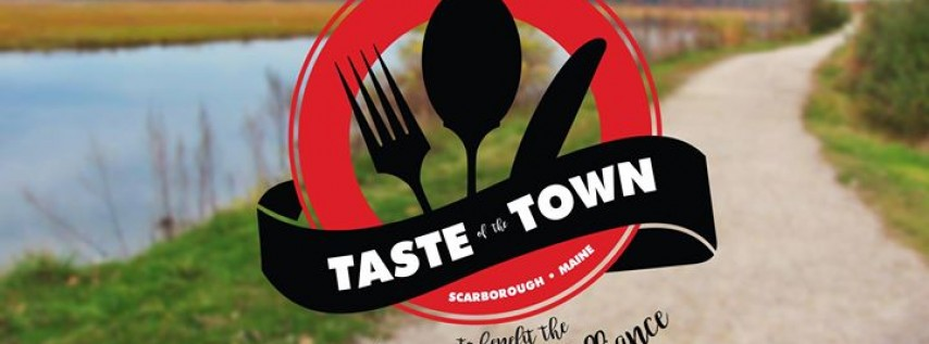 Taste of the Town Gala to Benefit the Eastern Trail Alliance