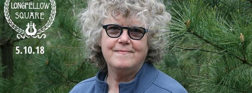 Cheryl Wheeler w/ Anni Clark