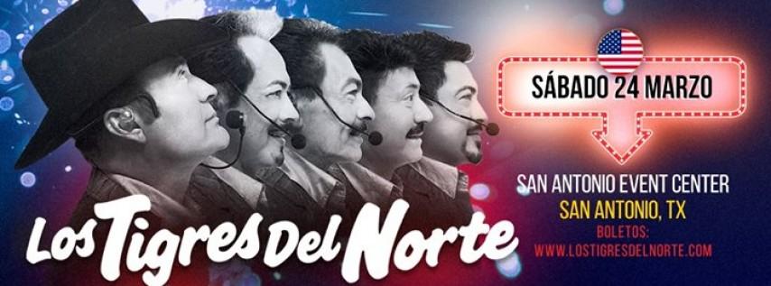Los Tigres Del Norte En Concierto San Jose Ca Mar 24