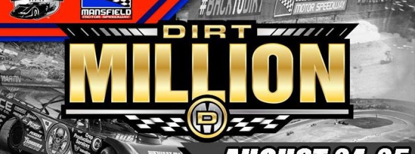 Dirt Million