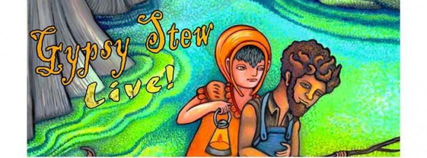 Gypsy Stew