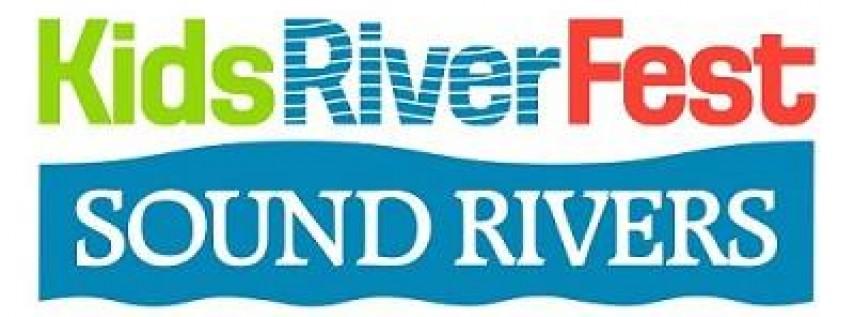 Kids River Fest 2018