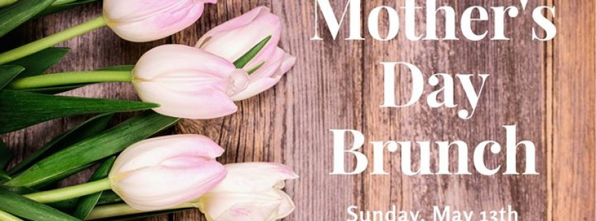 Mother's Day Brunch at The Ritz-Carlton Coconut Grove