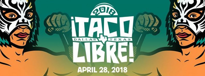Taco Libre Dallas