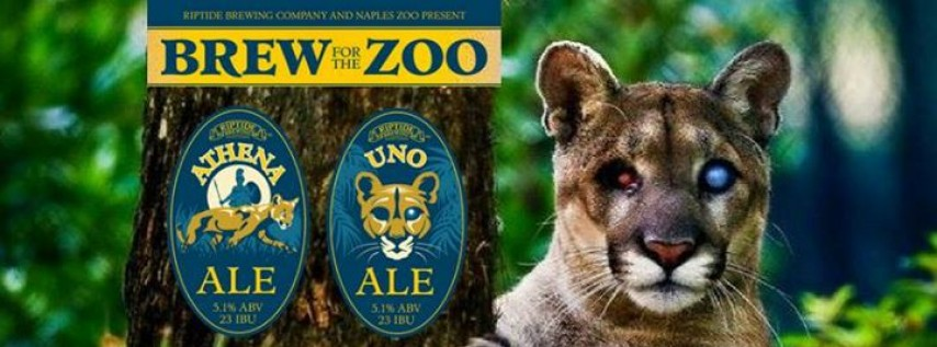 Brew for the Zoo