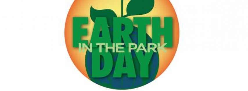 Earth Day in the Park