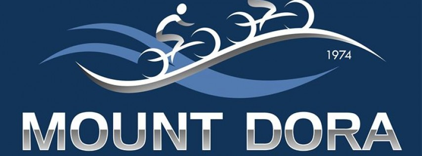 44th Annual Mount Dora Bicycle Festival