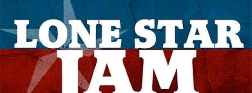 LONE STAR JAM - Austin, Texas