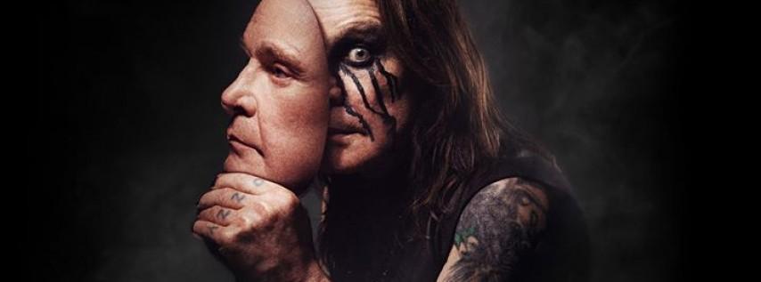 Ozzy Osbourne: No More Tours 2