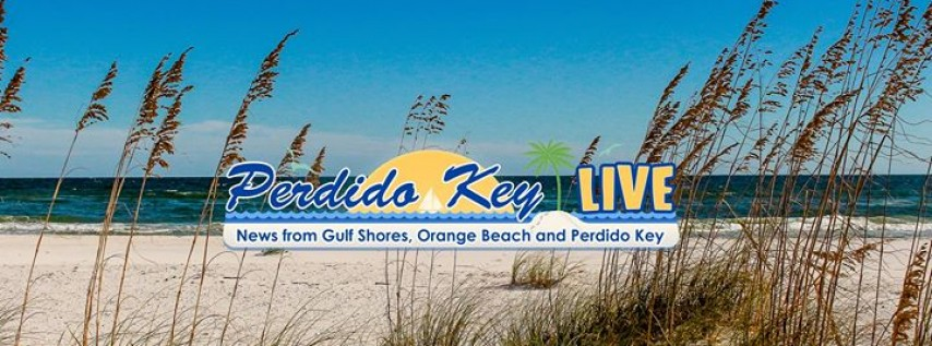 Legacy Beach Clean Up on Cinco de Mayo-Flora Bama