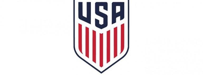USA vs. Bolivia