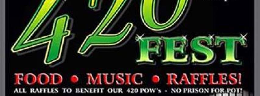 420Fest